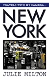 New York: Travels With My Camera