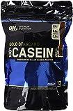Optimum Nutrition Protéine 100% Caséine Gold Standard Chocolat Suprême 450 g