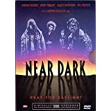 Near Dark [DVD] [1988]by Adrian Pasdar
