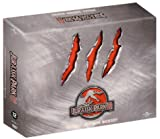 echange, troc Jurassic Park III - Édition Collector Packaging Evenementiel [Inclus le CD de la BO]