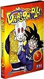 Dragon Ball - Vol.13 (dvd)