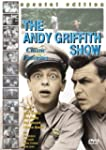 """Andy Griffith Show: Classic Favorite..."