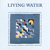 "Living Watervon ""Paul Langel"""