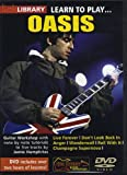 echange, troc Learn to Play Oasis [Import anglais]