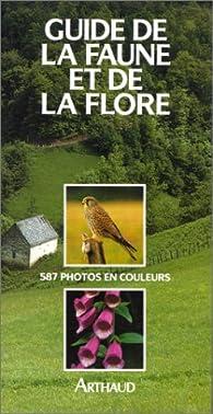 La Flore Et La Faune