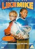 Like Mike [DVD] [2002]