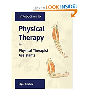 Physical Therapist Assistant buying online rights