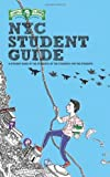 Campus Clipper NYC Student Guide: The Guide of the Students, By the Students, For the Students