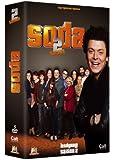 Soda - Saison 2