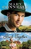 Stuck Together (Hardcover)