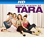 United States of Tara [HD]: United States of Tara Season 1 [HD]