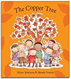 Copper Tree (The Copper Tree)