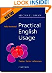 Practical English Usage (3rd Edition)