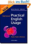 Practical English Usage. New Edition