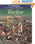 The Cambridge Illustrated History of...