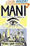 Mani: Travels in the Southern Pelopon...