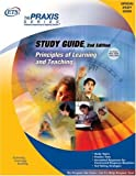 Principles of Learning and Teaching Study Guide (Praxis Study Guides)