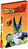 echange, troc Dragon Ball Z - Vol. 36