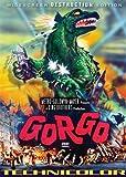 Gorgo (Widescreen Destruction Edition)