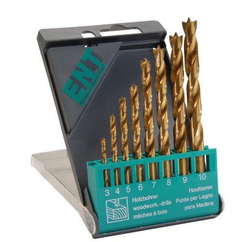 juego-de-8-piezas-ent-de-brocas-para-madera-revestimiento-de-titanio-3-10-mm-estuche-de-plastico