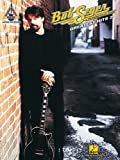 Bob Seger and the Silver Bullet Band - Greatest Hits 2 (Guitar Recorded Version)