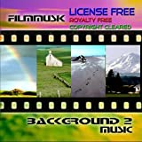 "Background 2 license royalty copyright free indie score Gemafreie Filmmusikvon ""filmmusik"""