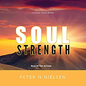 Soul Strength Audiobook