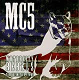 Motorcity Rebels