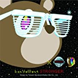 Stronger (Album Version (Explicit)) [Explicit]
