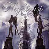 Nightwish End of An Era 2cd Digipack L