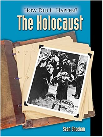 The Holocaust (How Did It Happen?)