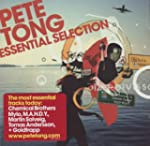 Pete Tong-Essential Select