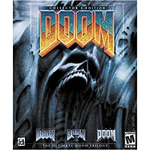 Doom: Collector's Edition