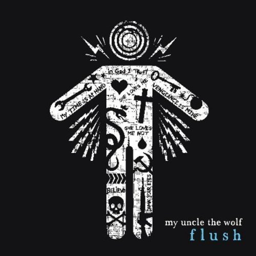 flush by my uncle the wolf (0100-01-01)