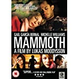 Mammoth [DVD]by Gael Garc�a Bernal