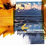 Return by Bill Connors (2005-01-31)
