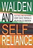 Walden And Self Reliance