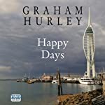 Happy Days | Graham Hurley