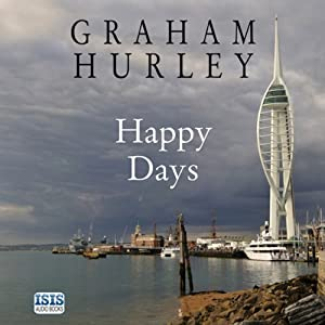 Happy Days | [Graham Hurley]