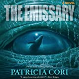 img - for The Emissary: A Novel book / textbook / text book