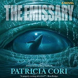 The Emissary Audiobook