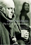 Edge of Midnight: The Life of John Schlesinger: The Authorised Biography (0823083667) by Mann, William J.