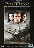 echange, troc Pearl Harbor - Édition Collector 2 DVD