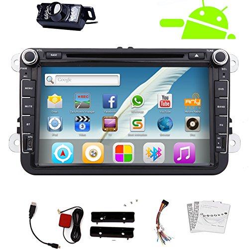 pupug-gps-navigator-8-hd-digital-touch-screen-double-2-din-android-42-car-radio-vehicle-car-dvd-play