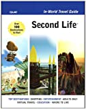Second Life In-World Travel Guide (Adobe Reader)...