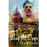 Follow Me Down [UK Edition of 'Sign of the Raven']by Julie Hearn