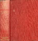 img - for Cassell's Ne French-English English-French Dictionary book / textbook / text book