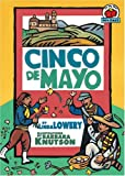 Cinco de Mayo (On My Own Holidays)