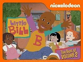 Little Bill Season 2