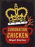 Coronation Chicken